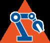 RoboArm icon